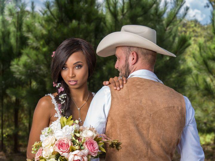 Tmx 20191020 Realtors 248 Edit 51 1010756 1571708930 Conroe, TX wedding venue