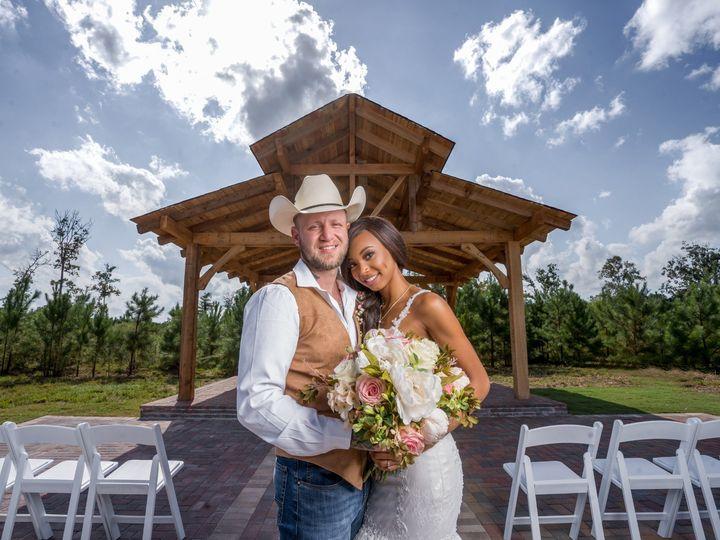 Tmx 20191020 Realtors 372 Edit 51 1010756 1571708932 Conroe, TX wedding venue