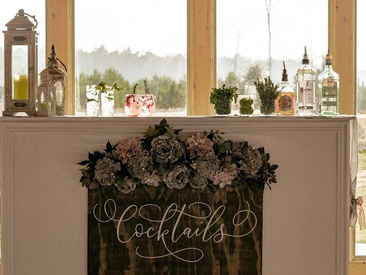 Tmx Bar 51 1010756 157693423993024 Conroe, TX wedding venue