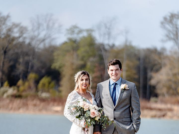 Tmx Dsc00481 51 1010756 158056285246914 Conroe, TX wedding venue
