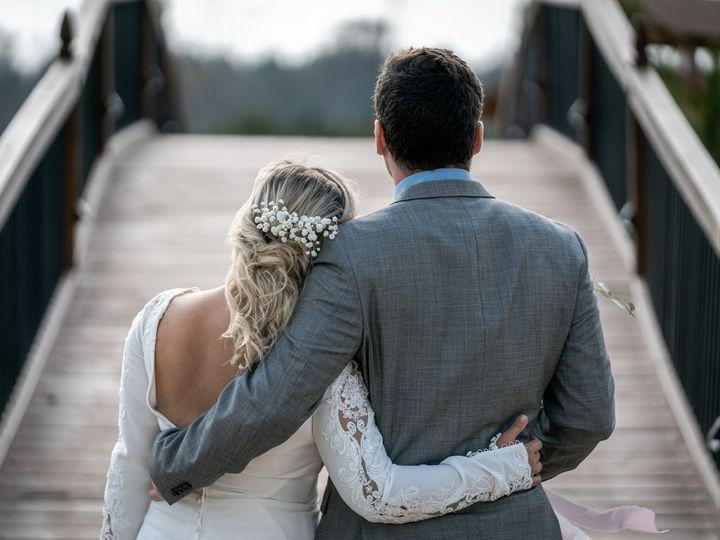 Tmx Dsc00558 51 1010756 158056285544234 Conroe, TX wedding venue