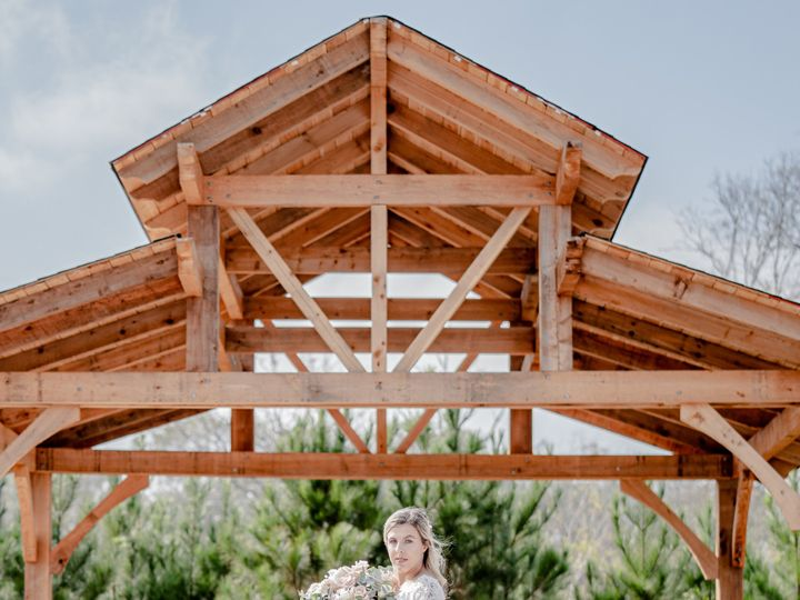Tmx Dsc00671 51 1010756 158056285586856 Conroe, TX wedding venue