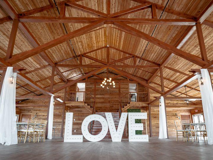 Tmx Dsc00704 51 1010756 1571882989 Conroe, TX wedding venue