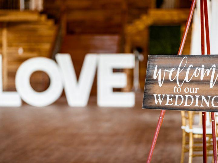 Tmx Dsc00715 51 1010756 1571882990 Conroe, TX wedding venue