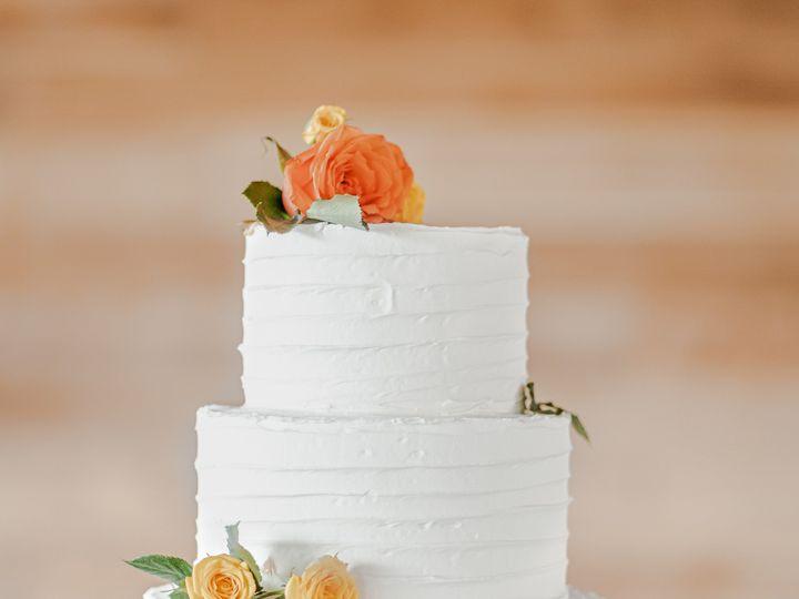 Tmx Dsc00766 51 1010756 1571882988 Conroe, TX wedding venue