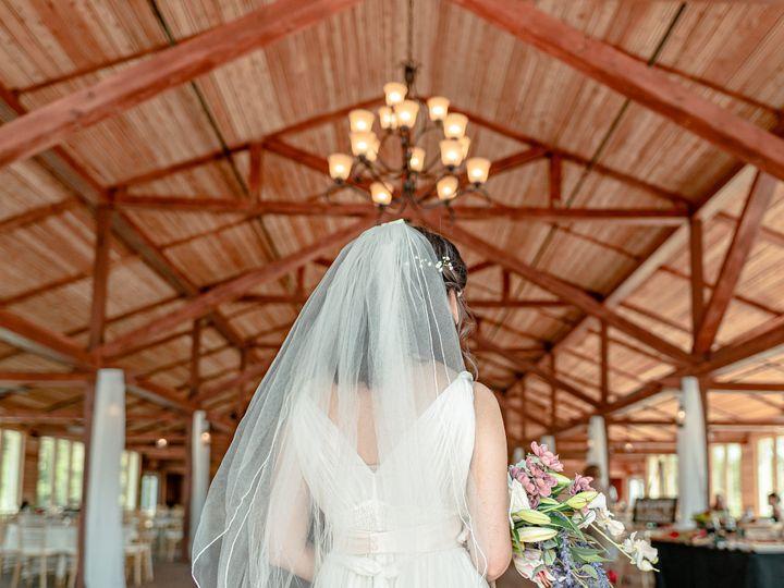 Tmx Dsc01461 51 1010756 1571883063 Conroe, TX wedding venue