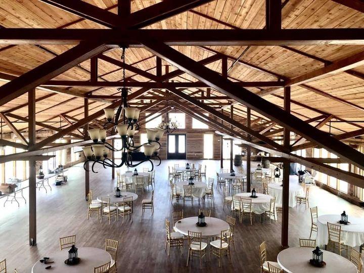 Tmx Img 8637 51 1010756 1571726901 Conroe, TX wedding venue