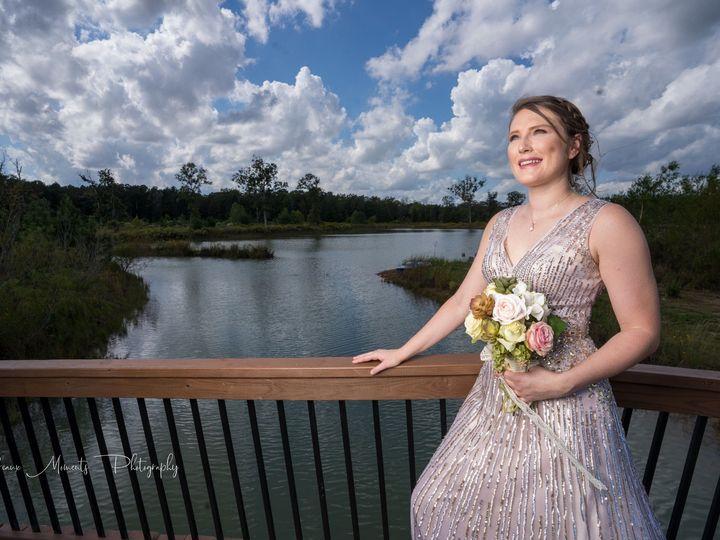 Tmx Img 9146 51 1010756 1571727238 Conroe, TX wedding venue