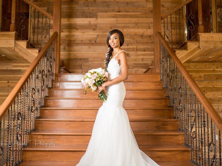 Tmx Img 9152 51 1010756 1571727066 Conroe, TX wedding venue