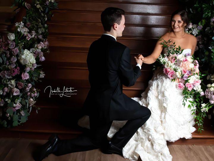 Tmx Img 9749copy 51 1010756 160180989575305 Conroe, TX wedding venue