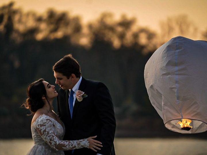 Tmx Lake Sky Balloon 51 1010756 157618875369565 Conroe, TX wedding venue