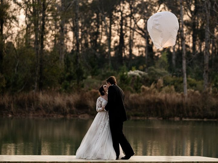 Tmx Lantern Water 51 1010756 157693424069462 Conroe, TX wedding venue