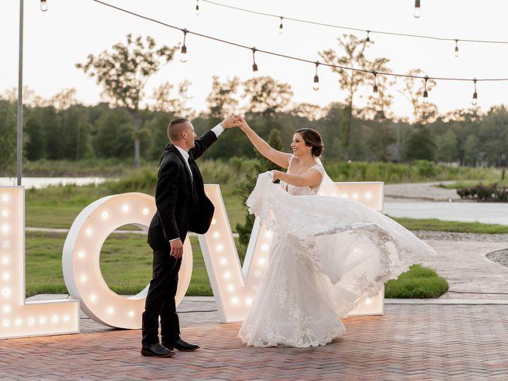 Tmx Merrettandjustin 26 51 1010756 160180990482497 Conroe, TX wedding venue