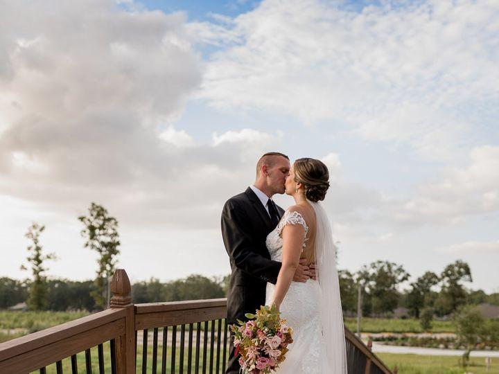 Tmx Merrettandjustin 27 51 1010756 160181000922891 Conroe, TX wedding venue