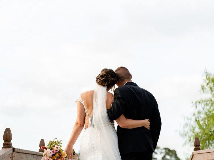 Tmx Merrettandjustin 9 51 1010756 160181000951250 Conroe, TX wedding venue