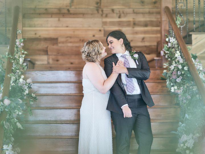 Tmx Style Shoot2f1 416 23 53 51 1010756 160180990535668 Conroe, TX wedding venue
