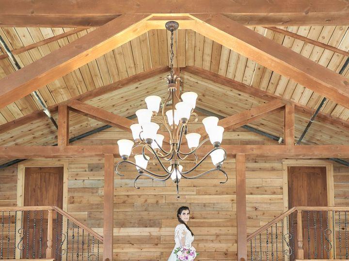 Tmx Style Shoot2f2 816 17 26 1 51 1010756 160180990038051 Conroe, TX wedding venue
