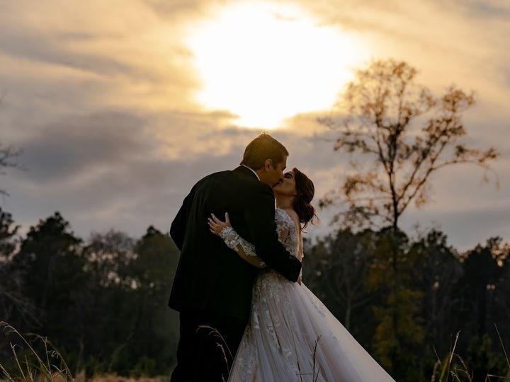 Tmx Sunset 51 1010756 157693424030093 Conroe, TX wedding venue