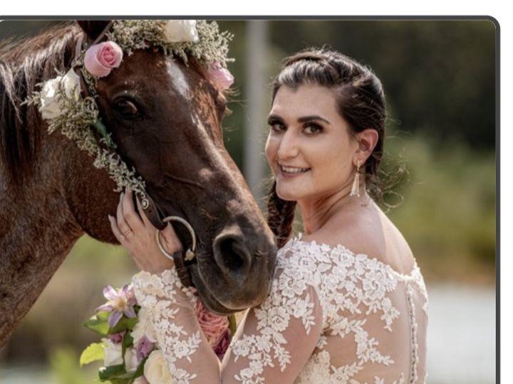 Tmx Tangled Shoot Spreadsheets 51 1010756 160180989564093 Conroe, TX wedding venue