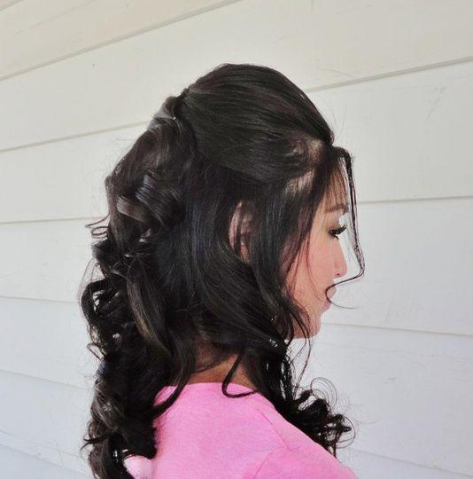 hair07