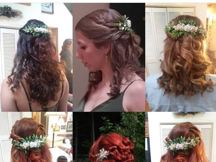 Tmx  16 51 601756 161324801267086 Little River, SC wedding beauty