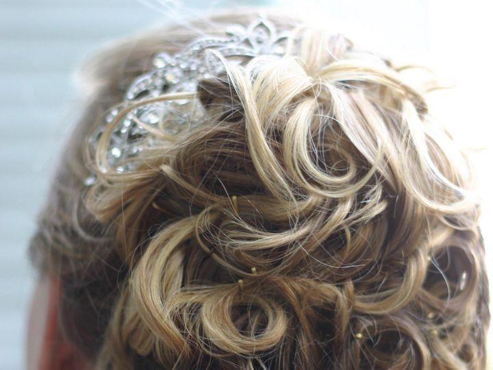 Tmx 1366648649892 Court Nashua wedding beauty