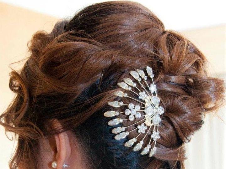 Tmx 1366648970066 Hair Nashua wedding beauty