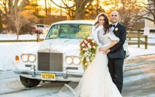 Tmx 1516665084 A3f7341e4b9f9308 1516665083 01921323cc45ee72 1516665071084 1 IMG 5432 Hawthorne, New Jersey wedding transportation