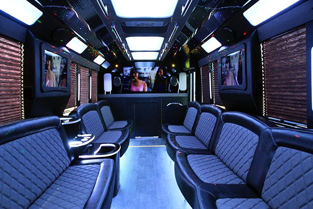 Tmx A8352c28 C118 4ce8 9116 De310bddb73c 51 911756 161391721675113 Hawthorne, New Jersey wedding transportation
