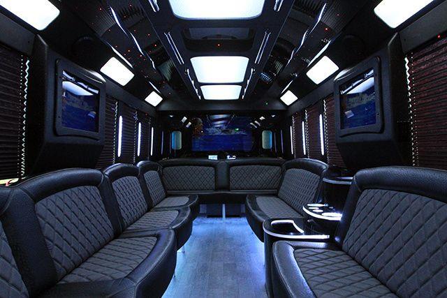 Tmx F7c81253 2425 4afc A87b 68a7cd97005d 51 911756 161391721735537 Hawthorne, New Jersey wedding transportation