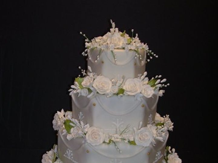 Tmx 1220757243279 2008048 Chesapeake wedding cake