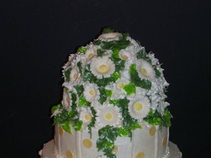 Tmx 1220758564936 2008148 Chesapeake wedding cake