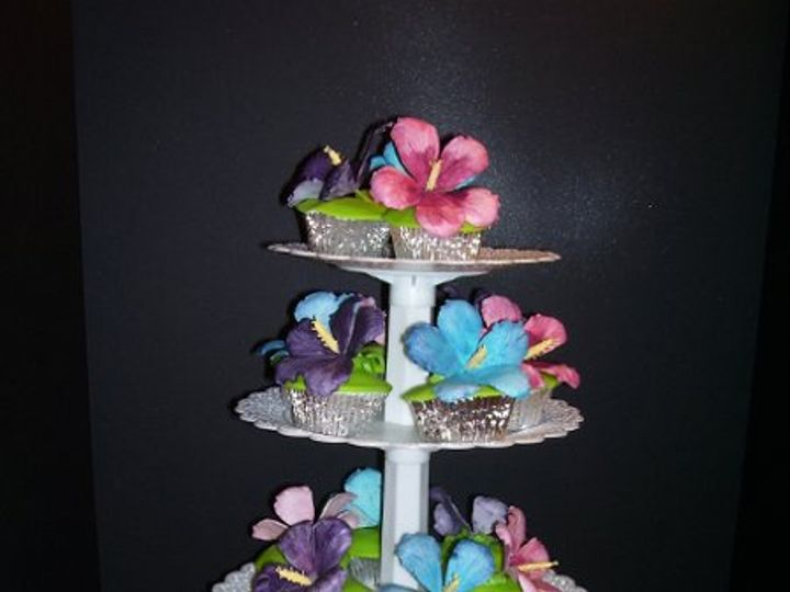 Tmx 1220759214309 CAKEPICTS4146 Chesapeake wedding cake