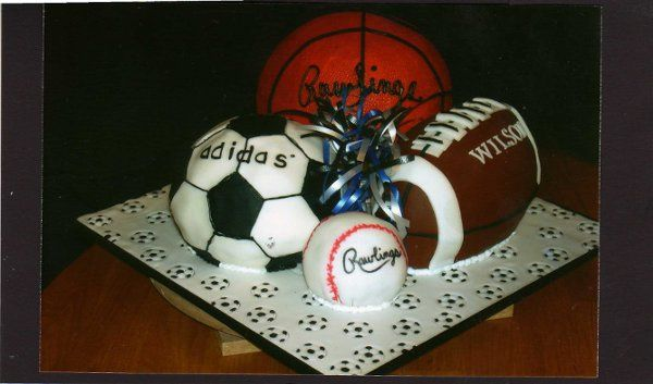 Tmx 1220761330513 Sports192 Chesapeake wedding cake
