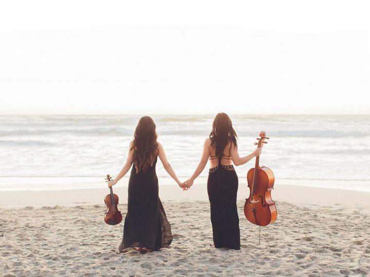 strings beach