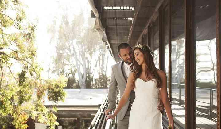 Vertex Weddings