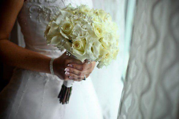 bouquet1595x396