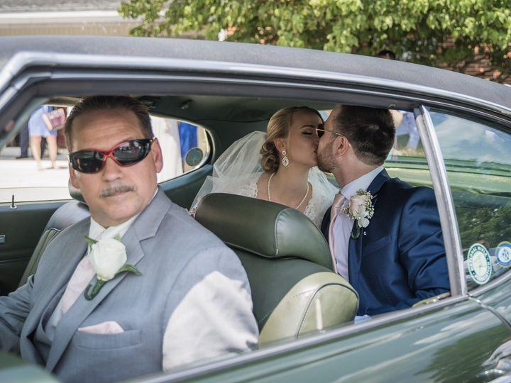 Tmx 200 Dsc05693 51 763756 160987254521853 York, PA wedding dj