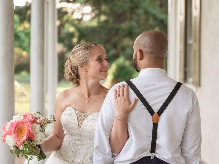 Tmx 20190531 Dsc3751 51 763756 160987257695217 York, PA wedding dj