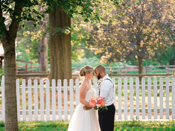 Tmx 20190531 Dsc3759 51 763756 160987261215990 York, PA wedding dj