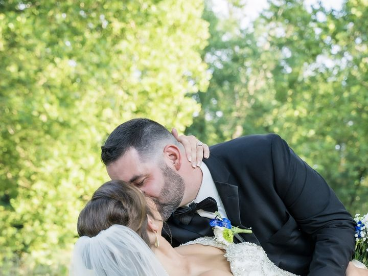 Tmx 213 Dsc03170 51 763756 160987253973650 York, PA wedding dj