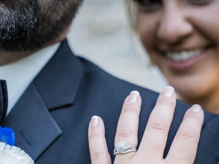 Tmx 221 Dsc03232 51 763756 160987255210489 York, PA wedding dj