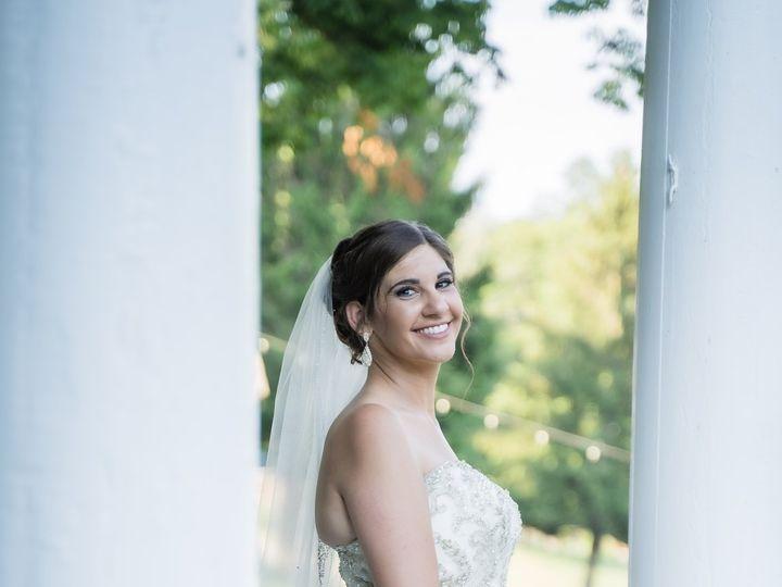 Tmx 223 Dsc03246 51 763756 160987254588371 York, PA wedding dj