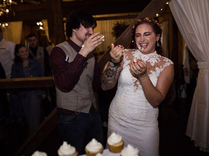 Tmx 259 Img 6035 51 763756 160987256126484 York, PA wedding dj