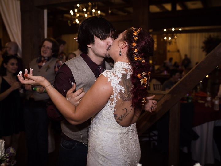 Tmx 260 Img 6037 51 763756 160987255557495 York, PA wedding dj