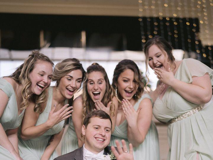 Tmx 316 Dsc06722 51 763756 160987258292142 York, PA wedding dj