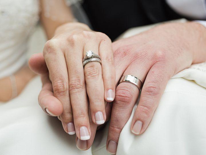Tmx 400 Img 1772 Copy 51 763756 160987257516162 York, PA wedding dj