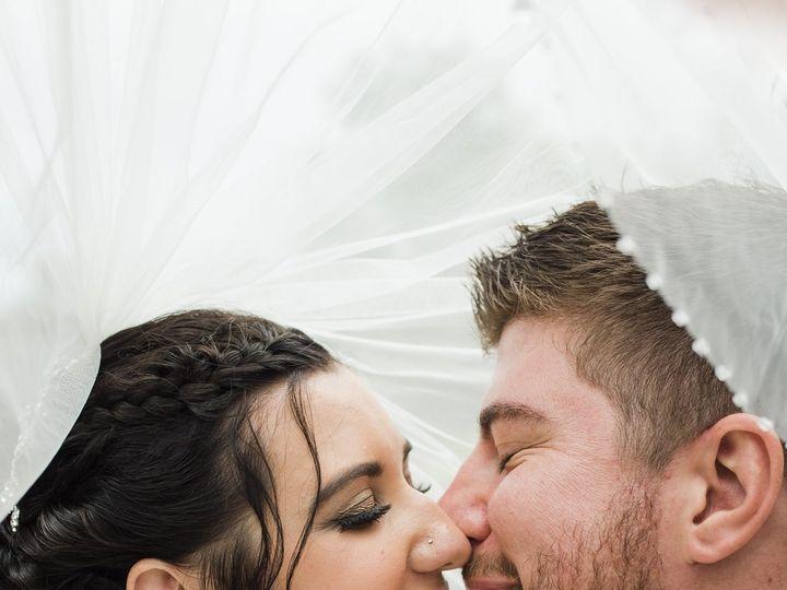 Tmx 403 Img 1786 Copy 51 763756 160987256628269 York, PA wedding dj