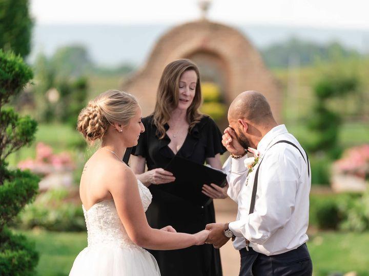 Tmx 68615011 2504024352983137 939578624904790016 O 51 763756 1566490027 York, PA wedding dj
