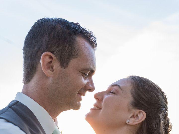 Tmx Dsc03028 51 763756 160987257359292 York, PA wedding dj
